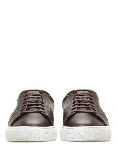 Beymen Club Sneakers Kahve